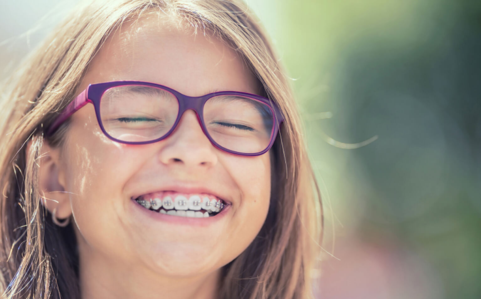Now is a Great Time to Start Orthodontic Treatment